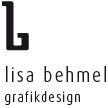 Lisa Behmel, Grafikdesign